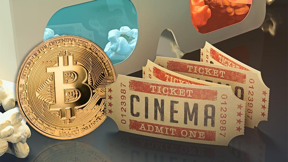 cines-EEUU-pagos-criptomonedas-bitcoin
