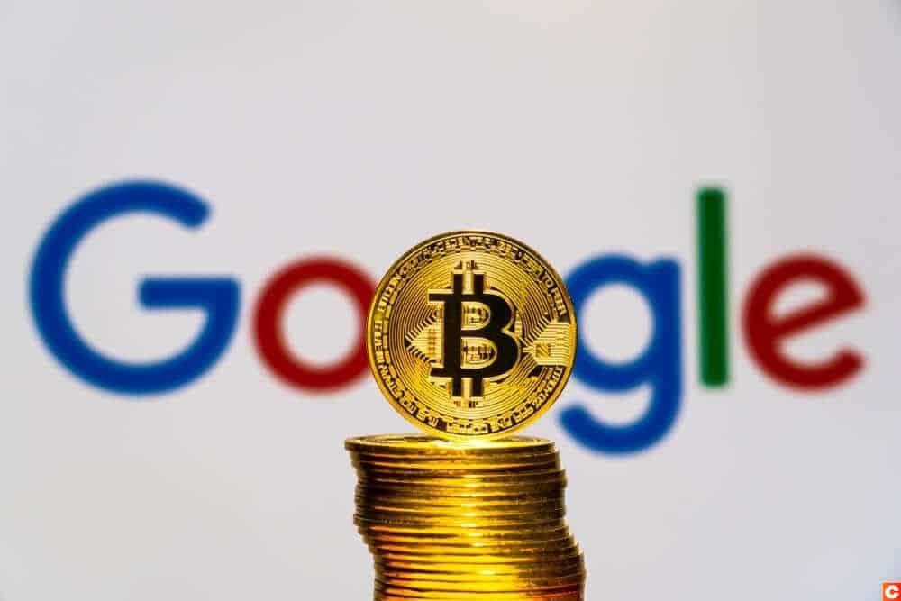 google-finance-btc-5b64087c